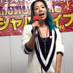 RB singer nakeyvoice (1)