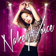RB singer nakeyvoice (21)