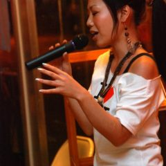 RB singer nakeyvoice (25)