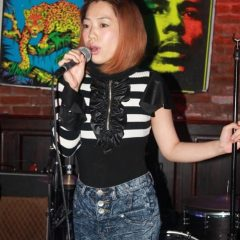 RB singer nakeyvoice (26)
