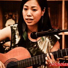 RB singer nakeyvoice (27)