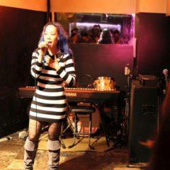 RB singer nakeyvoice (3)