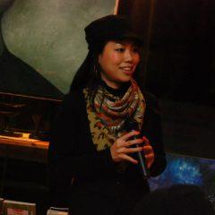 RB singer nakeyvoice (31)