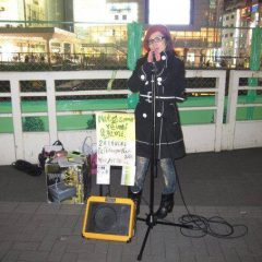 RB singer nakeyvoice (32)