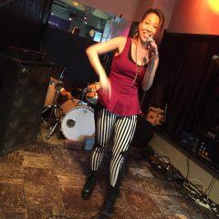 RB singer nakeyvoice (42)