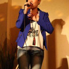 RB singer nakeyvoice (45)