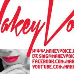 RB singer nakeyvoice (51)