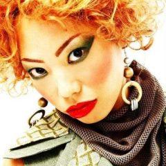 RB singer nakeyvoice (8)