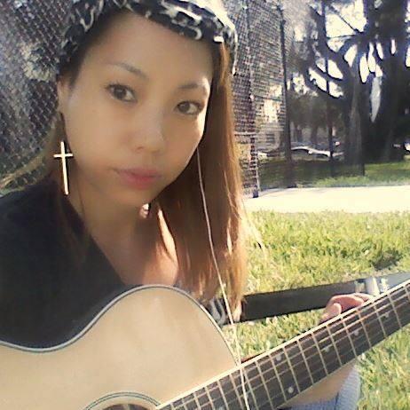 Nakey Voice Singer